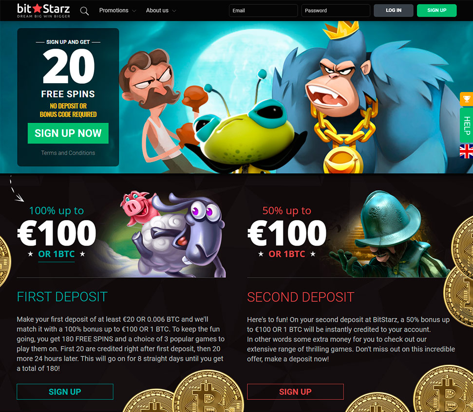 Bitcoin slot machine 1 cent