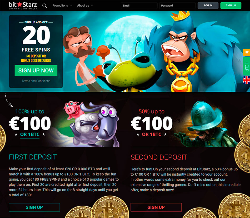 Online casinos no deposit bonus codes 2019
