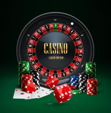 Closest casino to altoona pa