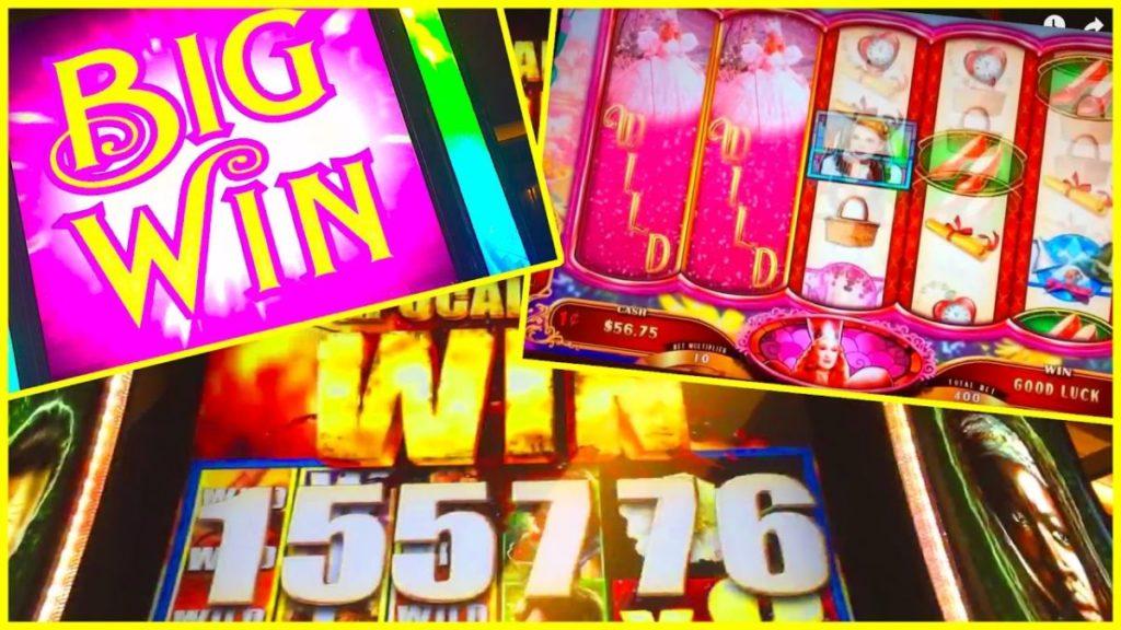 Online casino for real money no deposit