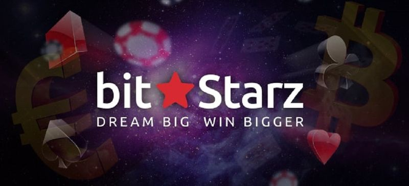 Bitcoin slot all bet