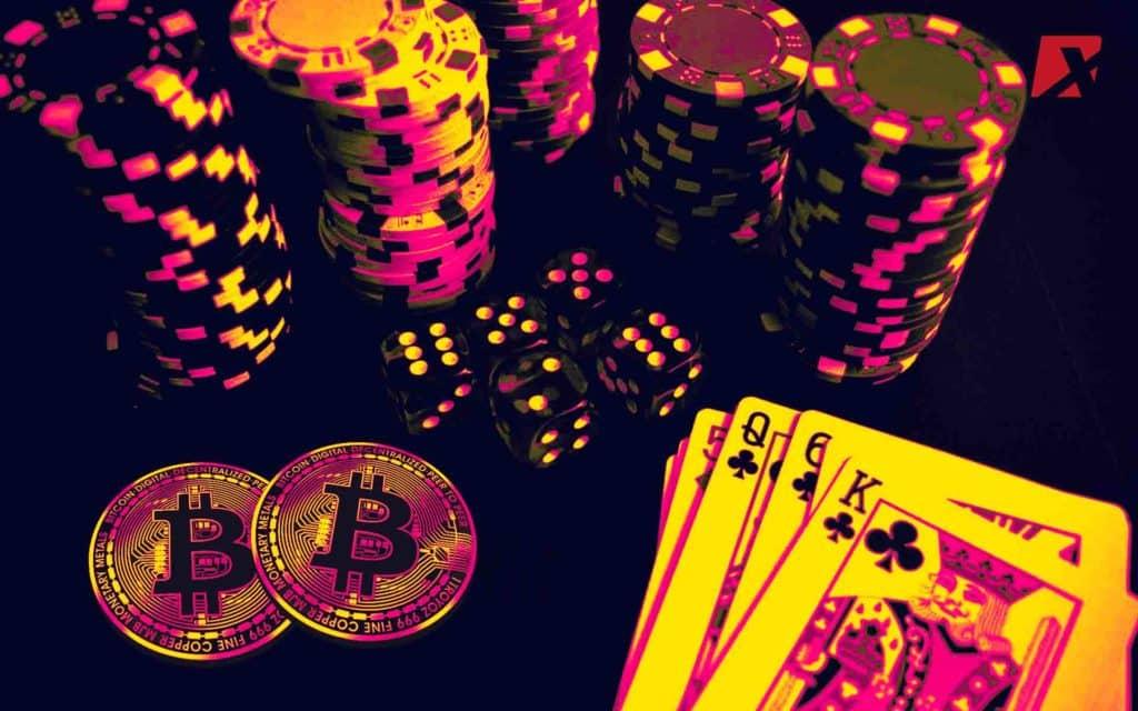 Best slot machines at motorcity casino
