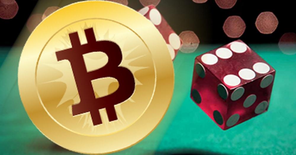 O que significa wp no poker