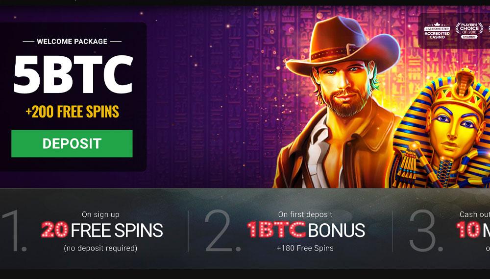 Jackpot city mobile casino 5 free