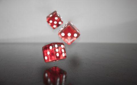 Tecnicas para ganar maquinas casino