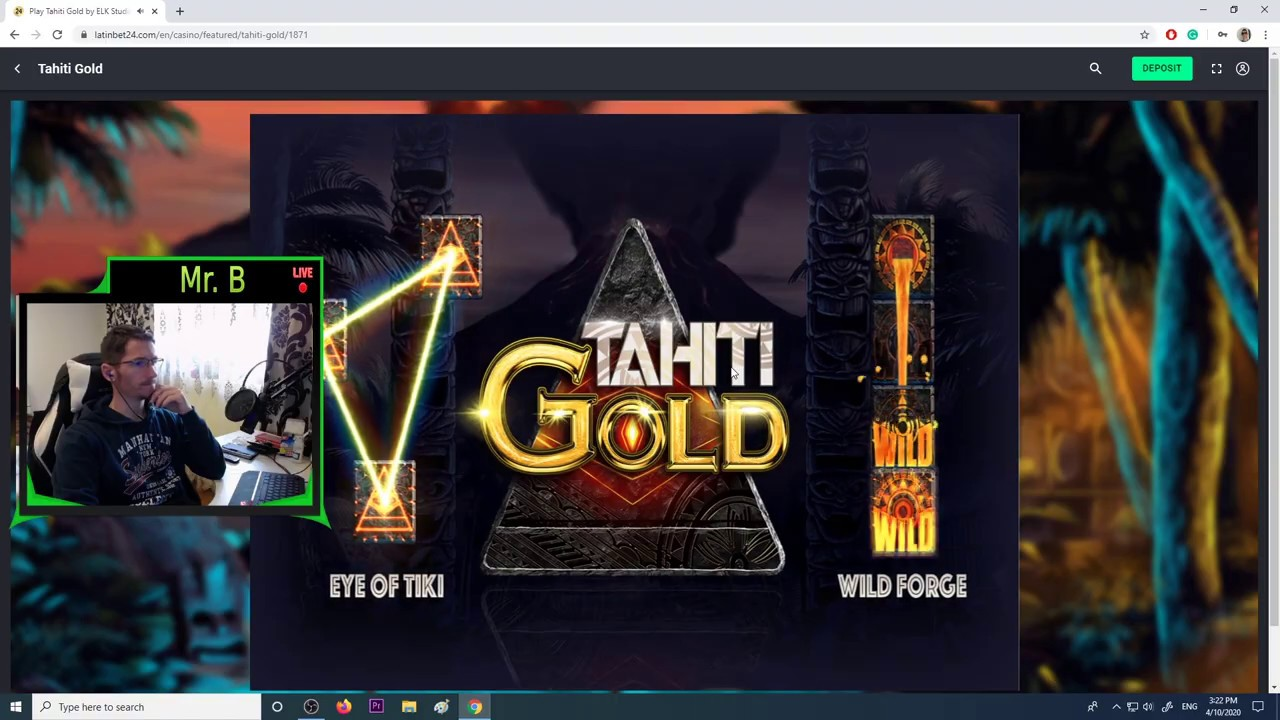 Jocuri casino online vegas
