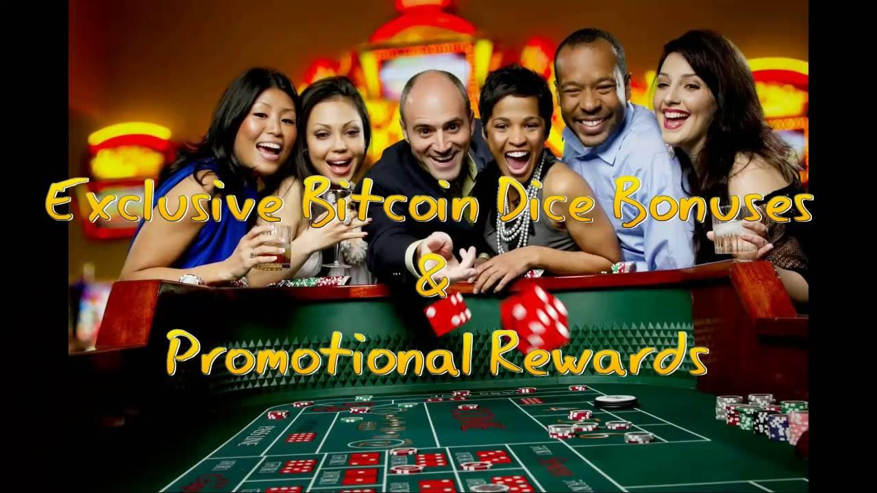 Gta 5 casino best slots