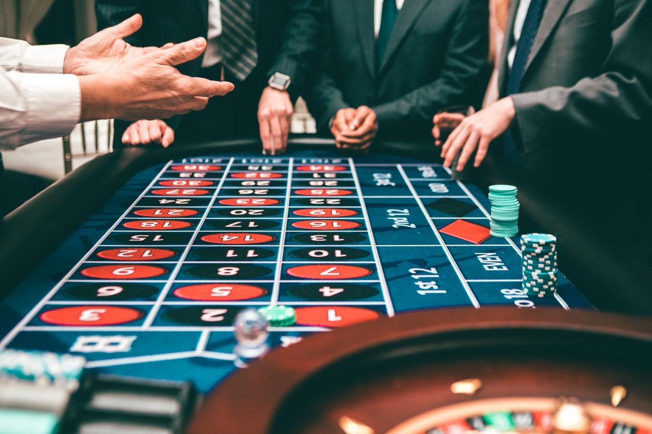 2020 online casinos usa