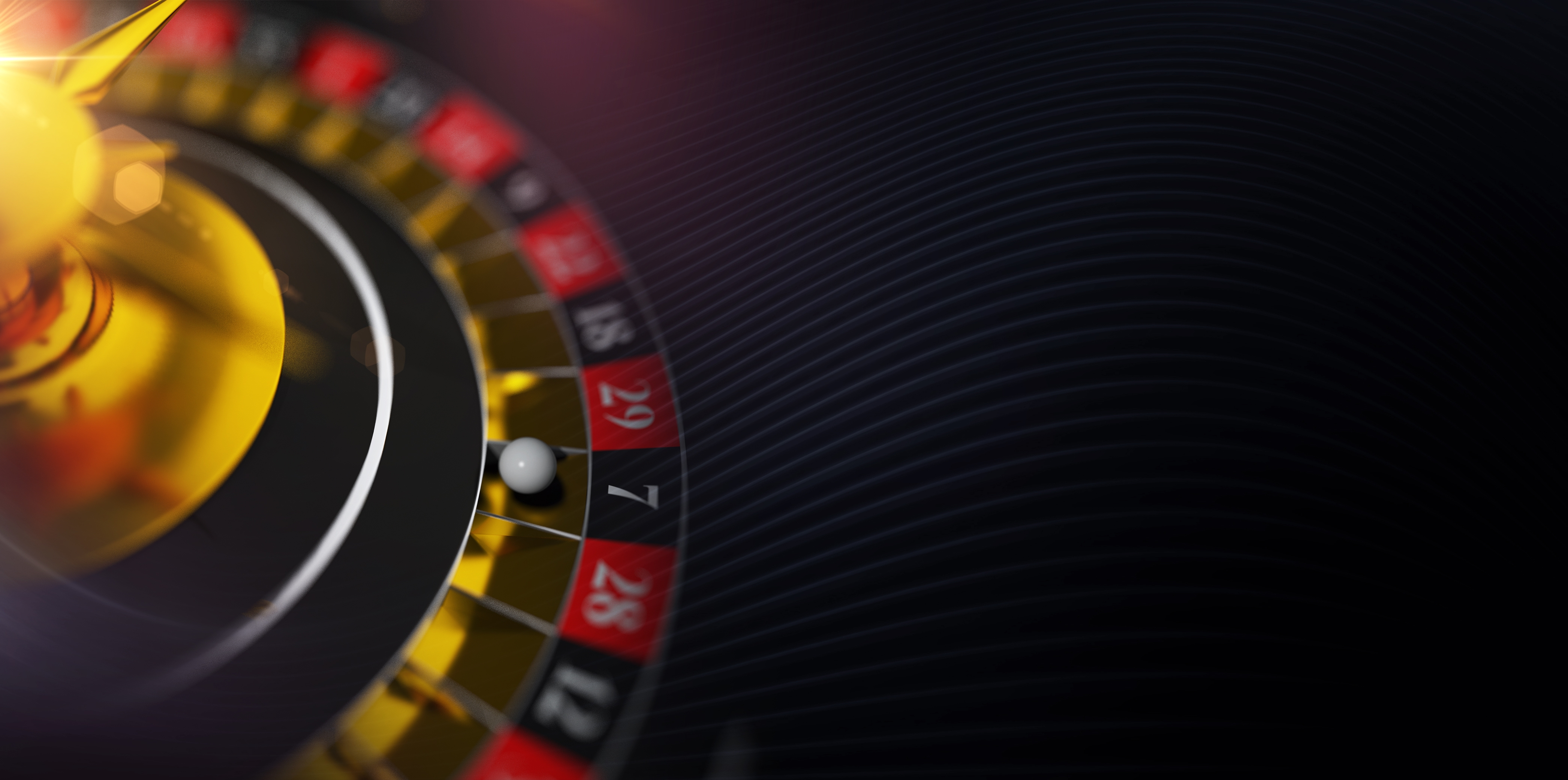 Slot machine 25 line free