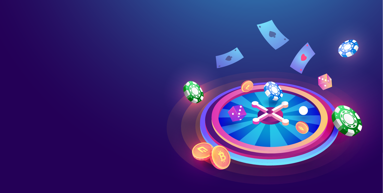 Live bitcoin roulette us