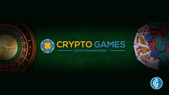 Best bitcoin slots to play at turning stone bitcoin casino