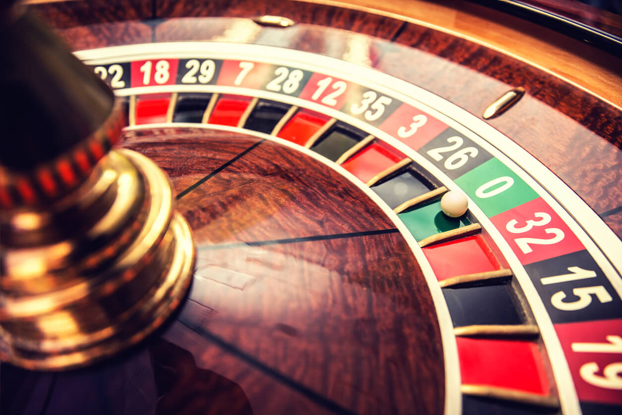 Casino trips from gainesville fl