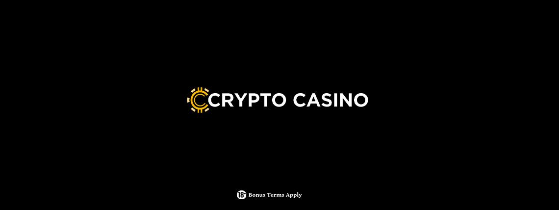 Casino da nang tuyen nhan vien