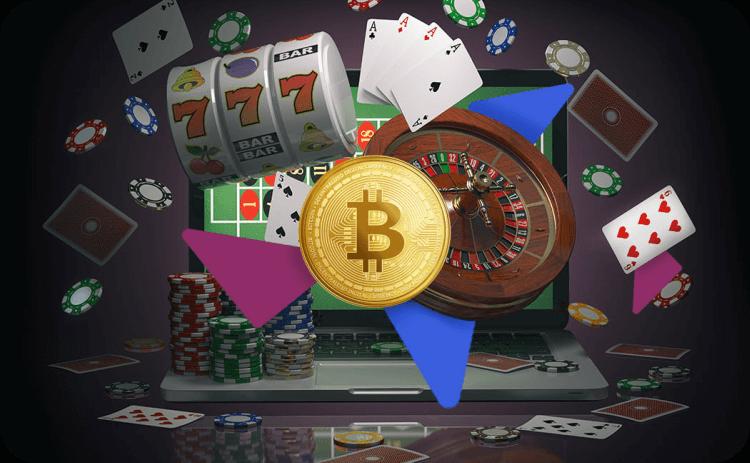 Online casino poker schweiz