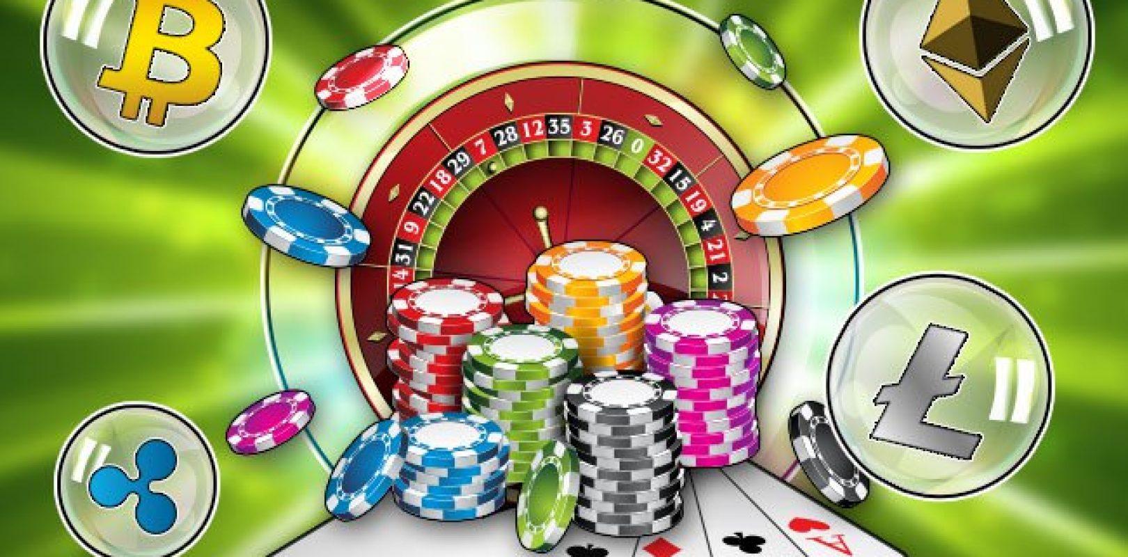 List popular slot machine games