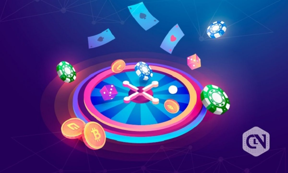 Montecrypto casino bonus codes