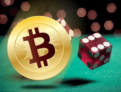 Best bitcoin casino sites germany