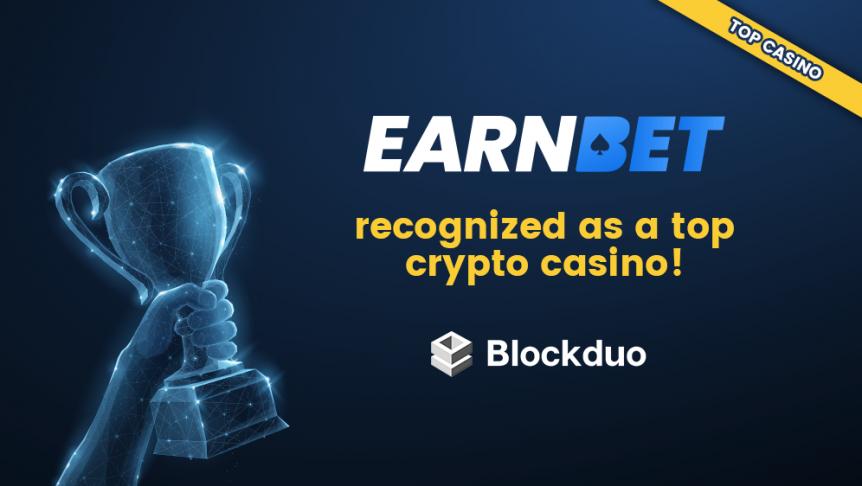 Earn free bitcoin games