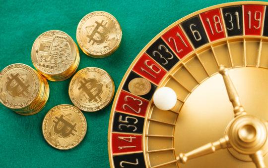 Como usar matematica no poker