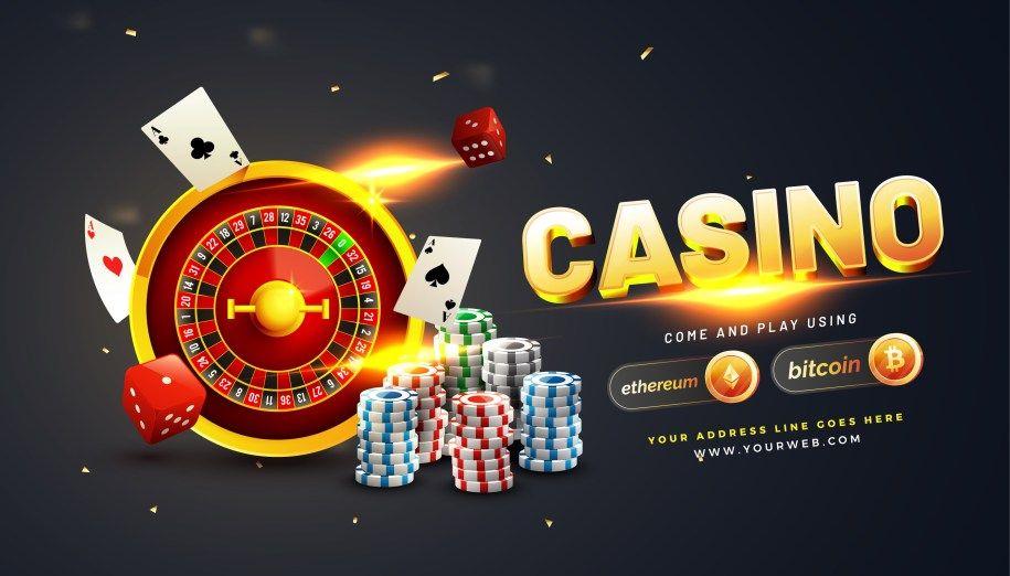 Top casino markets in us