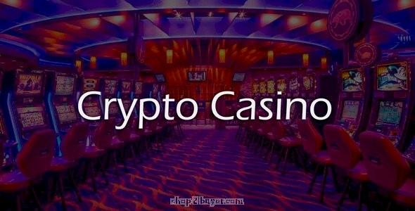 Three card poker las vegas casino games