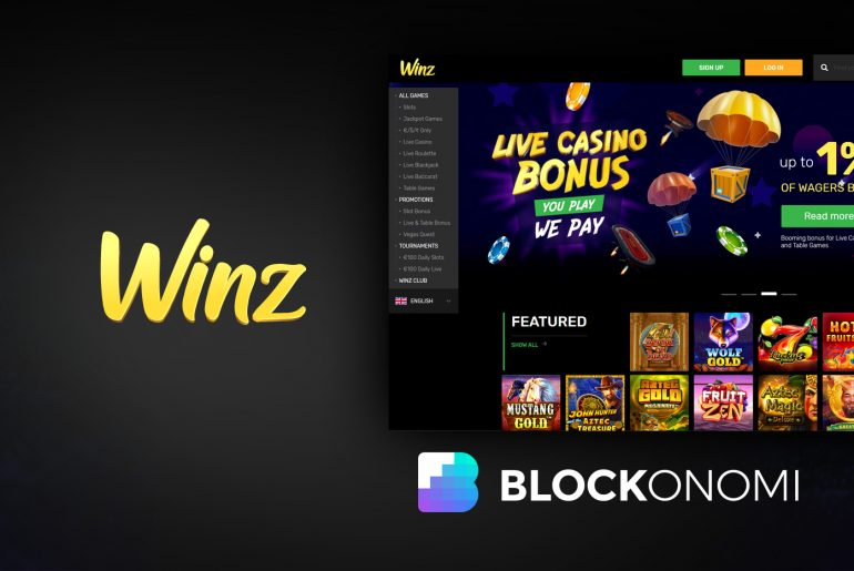 Best casino new zealand